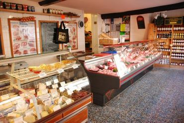 Allen's Butchers image 1 of 2