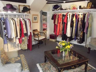Valerie's Consignment Store image 2 of 2